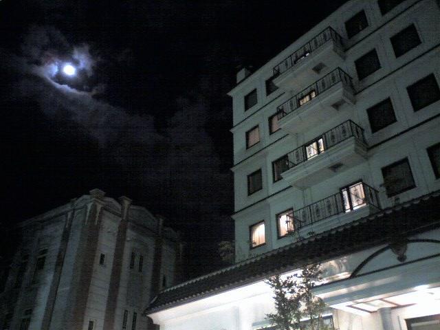 Photo:松本ホテル花月 By shibainu