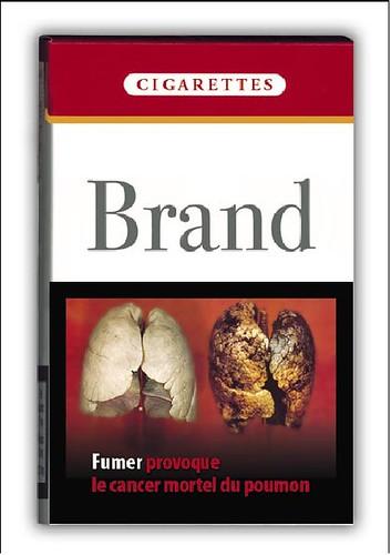fumer provoque le cancer mortel du poumon coups de gueule forum detente et debats. Black Bedroom Furniture Sets. Home Design Ideas