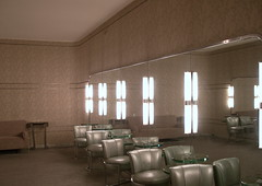 hall, furniture, room, property, ceiling, interior design, conference hall, design, lighting,