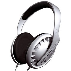 electronic device, headset, font, gadget, headphones,