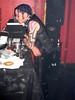20-11-2005_Dominion_025