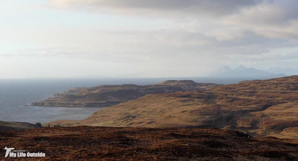 P1140720 - Isle of Mull