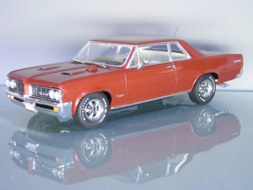Diecast Forums 1:24, 1:18, 1:43 scales