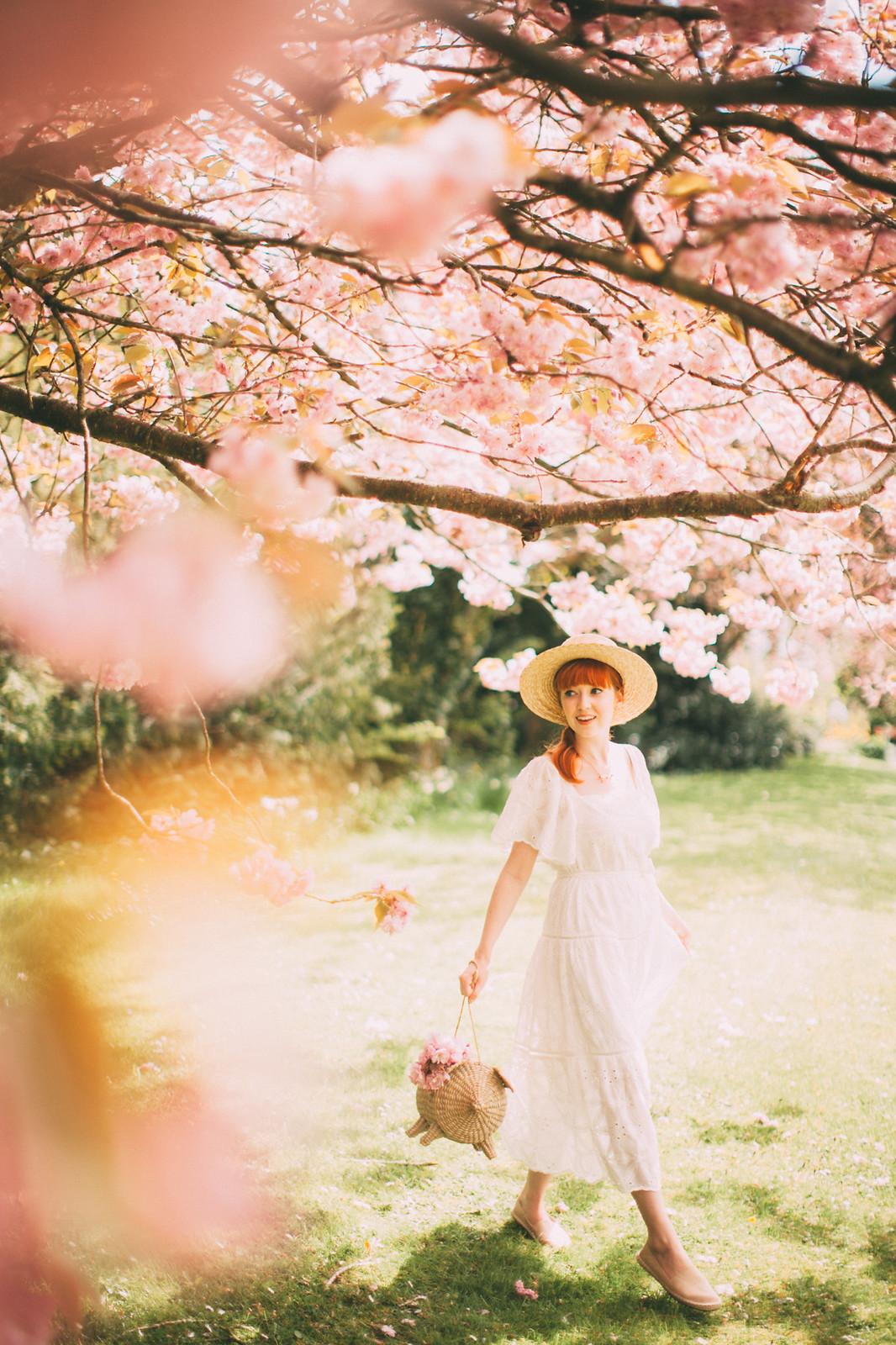 pink blossom-16
