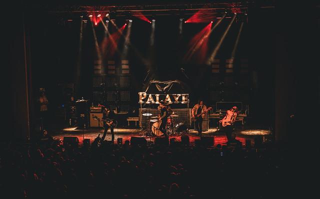Palaye Royale 12