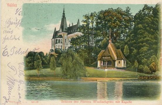 Windischgraetz's_Mansion_Bled (1)
