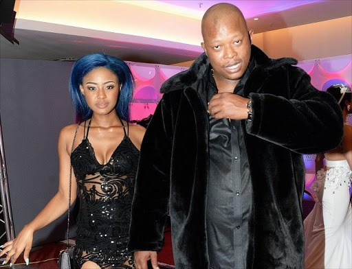 IN FULL | Mampintsha responds to abuse claims: I may have overreacted