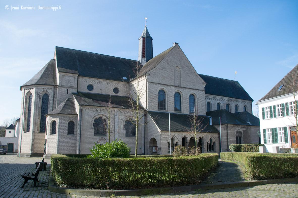 20180422-Unelmatrippi-Dusseldorf-DSC0263
