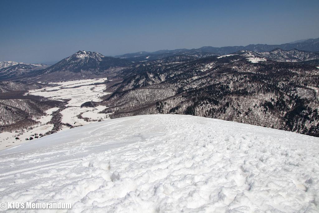 IMG_6190至仏山