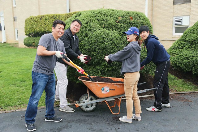 20180428_SSCC_Cleaning-3