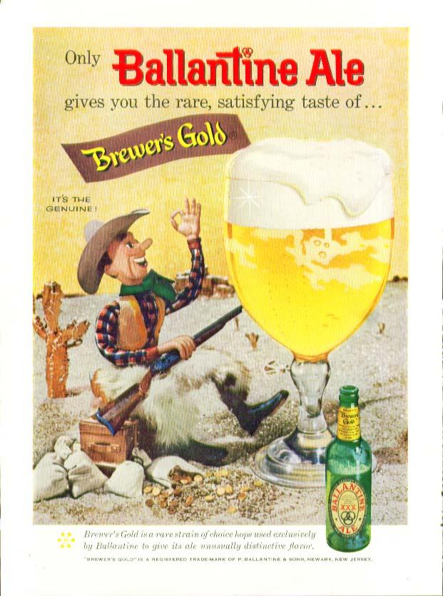 Ballantine-1958-cowboy-2