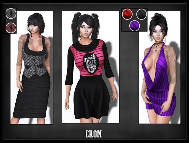 crom2