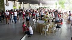 Feijoada Fest