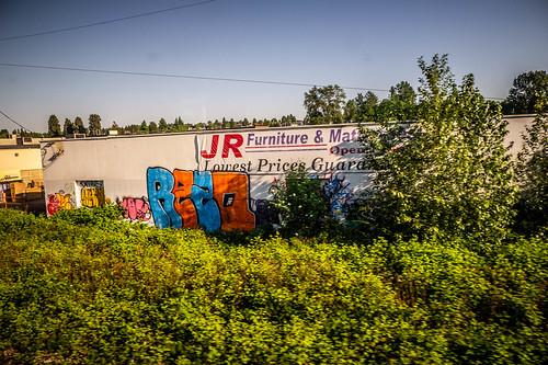 Graffiti in Vancouver-001