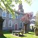 Irvine Old Parish Churchyard (344)