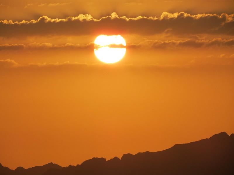 Sharm-El-Sheikh SunriseIMG_2900