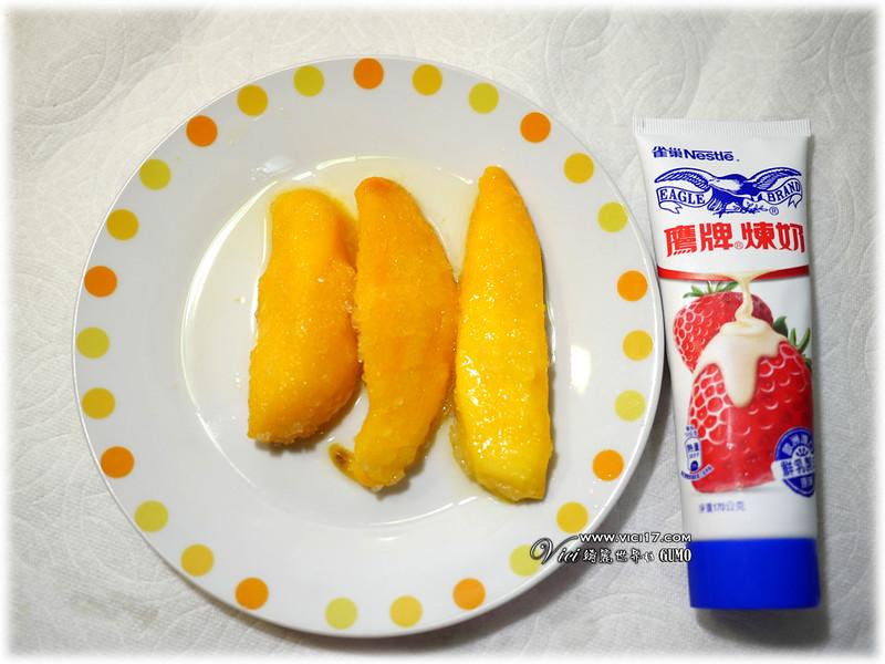 0430芒果汁001