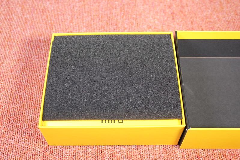 MIFA A1 Bluetooth スピーカー 開封レビュー (4)