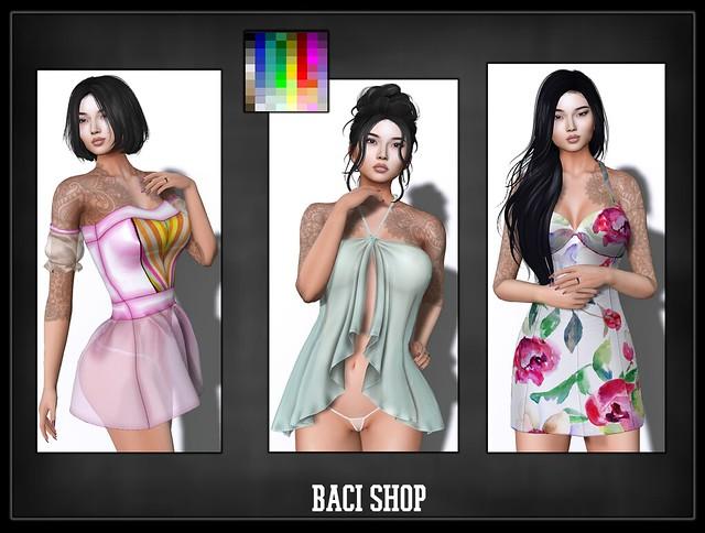 baci1
