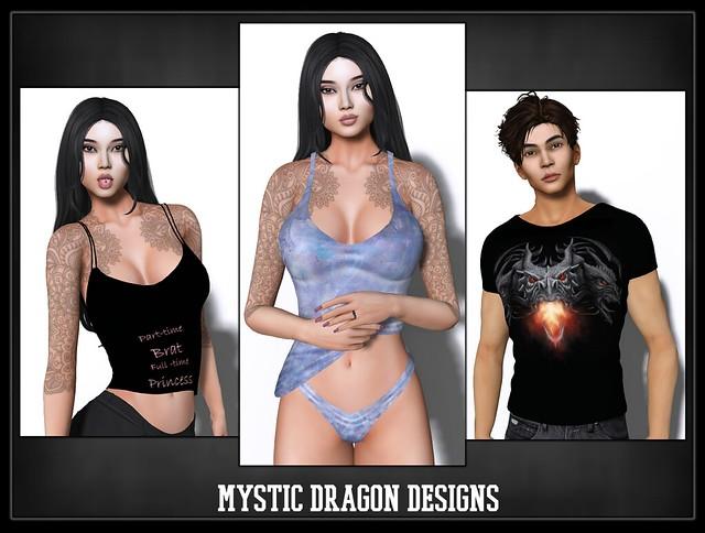 mysticdragon1