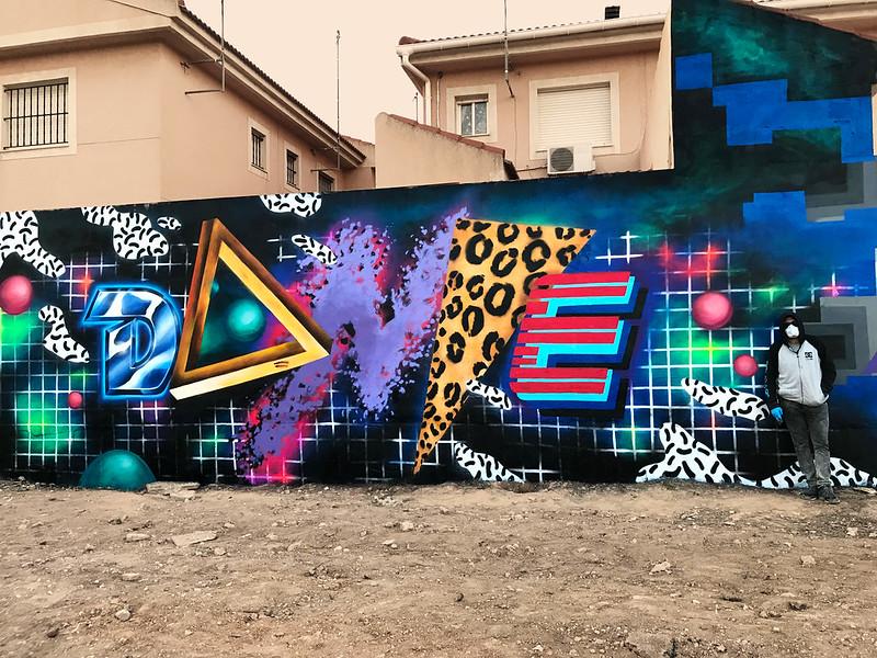 dante-hypnotic-crime-graffiti-0000 (2)