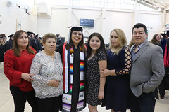 Spring 2018 Commencement-2