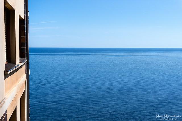 Primera linea de mar