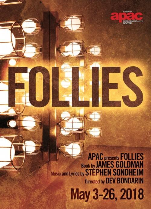 Follies Poster1