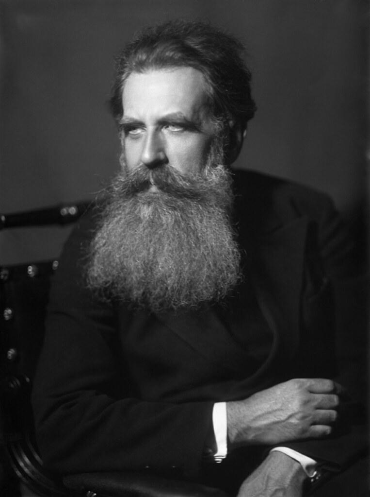 苏联早期院士23