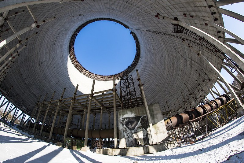 cooling-tower-3365963_1920