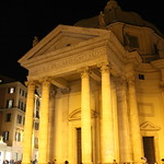 Monument to Marquis Benedetto Gastaldi - https://www.flickr.com/people/41701540@N02/