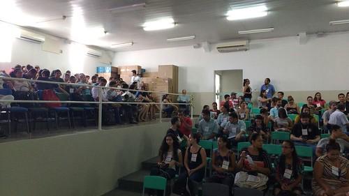 Seminários_Locais-BBG-26.05.2017