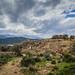 Désert des Agriates Corsica by Madain