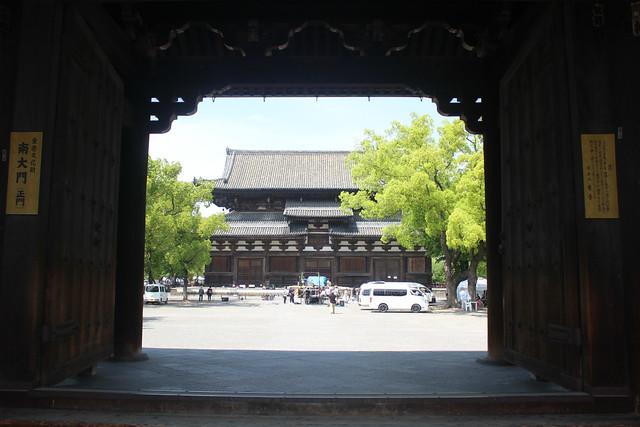 toji-aomomiji002