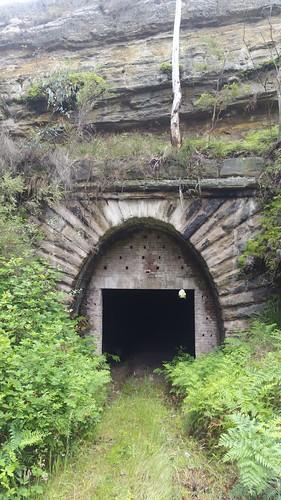 2017-12-06_0914.42_Tunnel_Hill_north
