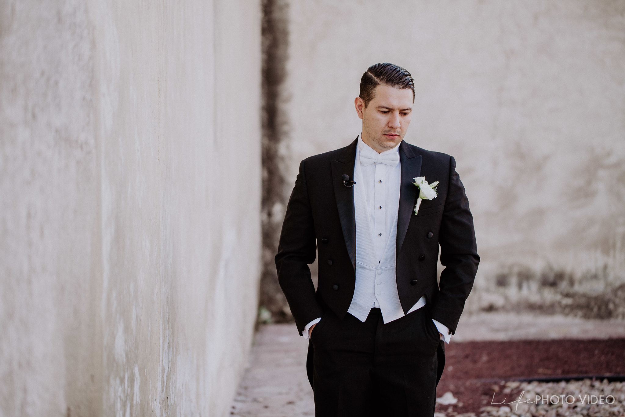 Guanajuato_wedding_photographer_0028