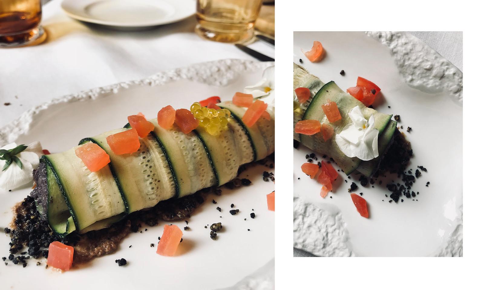 06_cotton_house_barcelona_hotel_restaurante_lujo_influencer_theguestgirl_laura_santolaria_comer_bien_en_barcelona