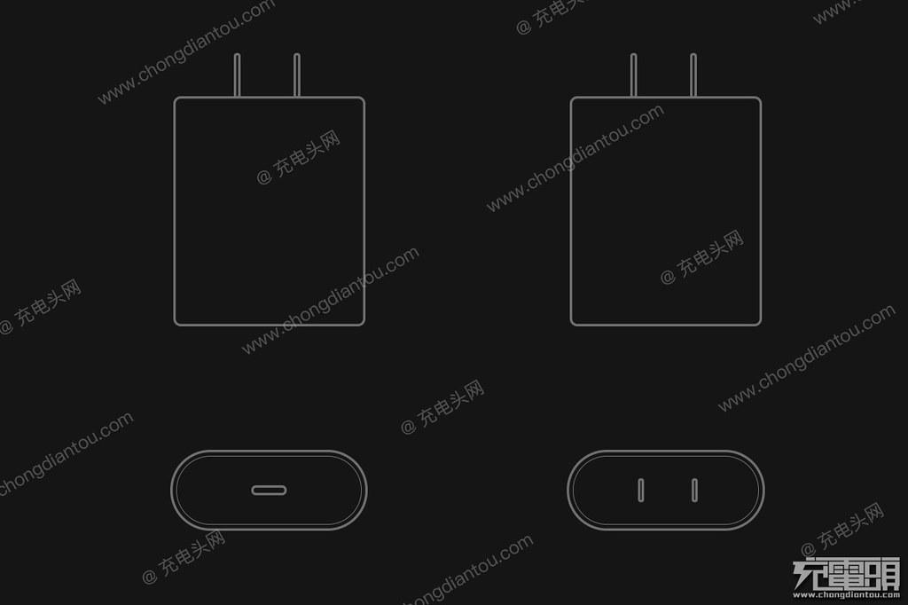 USB C Lightning