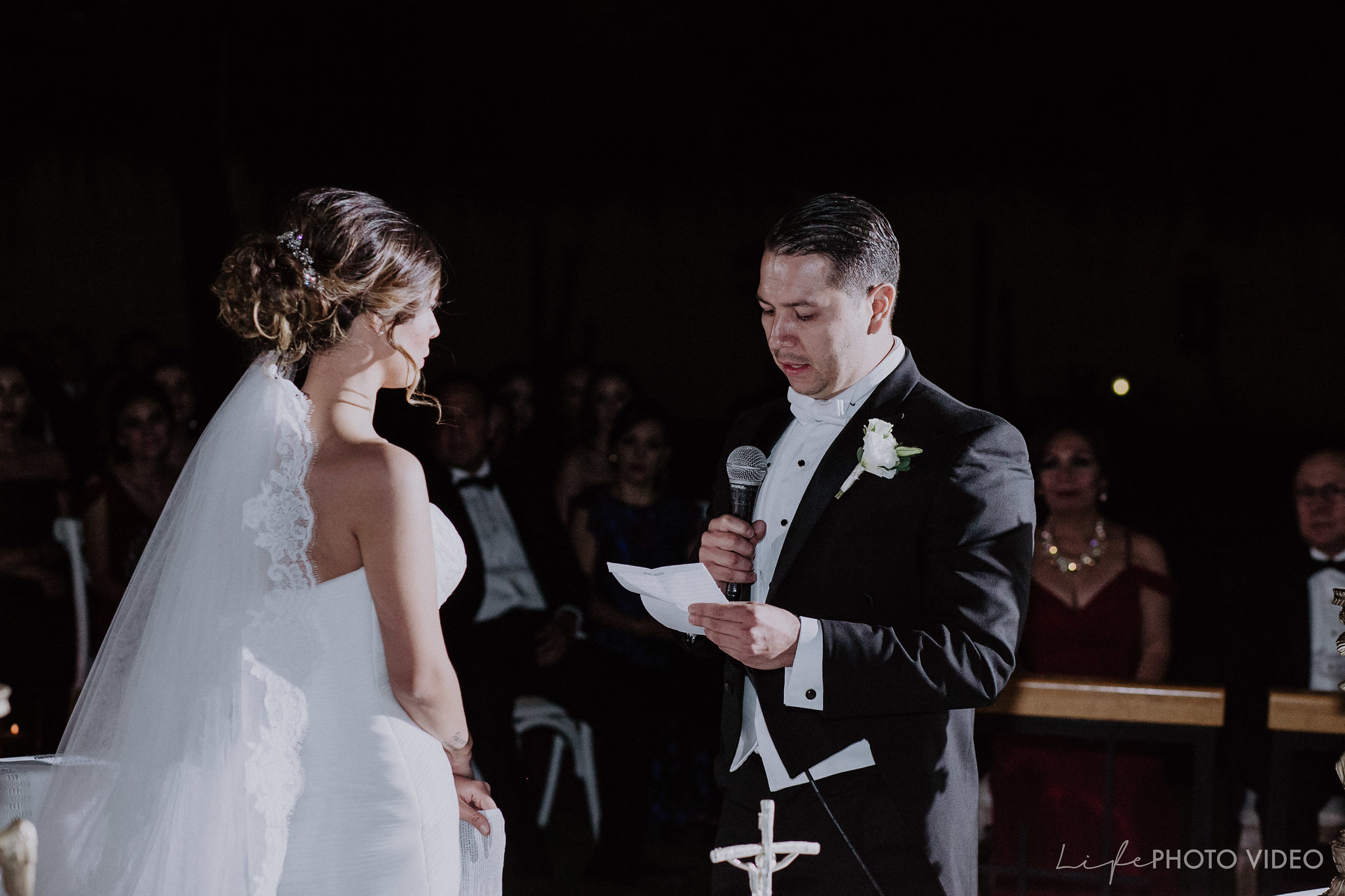 Guanajuato_wedding_photographer_0077
