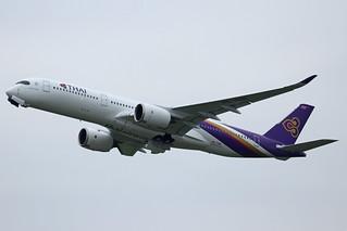 HS-THN A350 040518 TLS