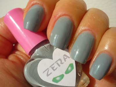 zera1