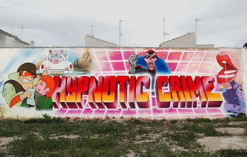 dante-hypnotic-crime-graffiti-0000 (9)