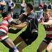 Saddleworth Rangers v Fooly Lane Under 18s 13 May 18 -48