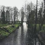 2007-04-22_14-09-39 - Zwischen See und Mühle
