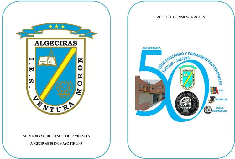 Díptico 50º Ventura Morón-12