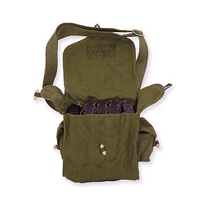 Chinese5x30MagPouch