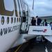 Boarding Emirates 7968