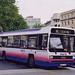 FirstCityline-1657-H657YHT-Bristol-270901c