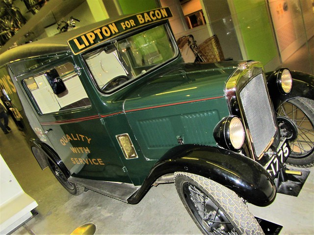 glasgow-ecosse-riverside-museum-thecityandbeauty.wordpress.com-blog-voyage-IMG_0150 (2)