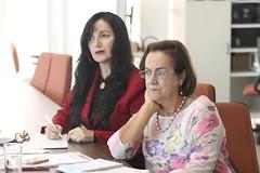 18.01.2018 Reunião do Instituto Educatores